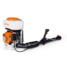 ATOMISEUR THERM. STIHL SR200