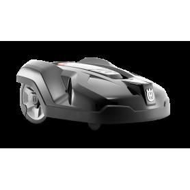 AUTOMOWER 420X