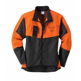 VESTE ECOMY PLUS