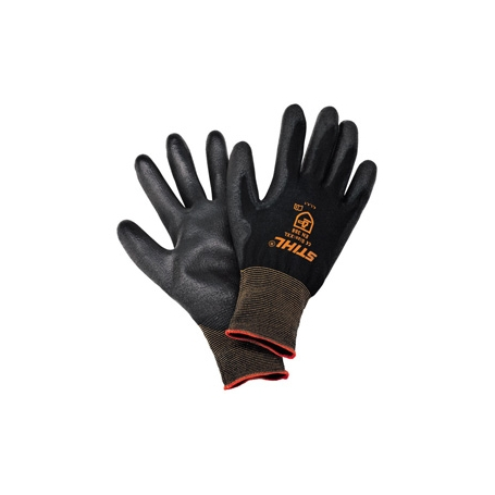 GANTS DE PROTECTION SENSOGRIP