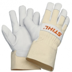 GANTS DE PROTECTION UNIVERSAL