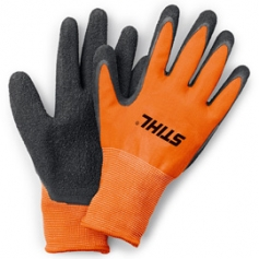 GANTS DE PROTECTION DUOGRIP