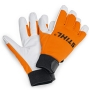 GANTS DYNAMIC THERMOVENT