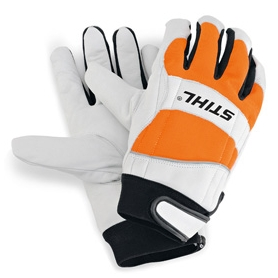GANTS DYNAMIC PROTECT MS