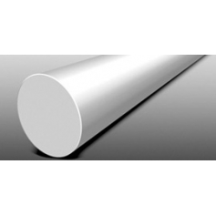 Rouleau, de fil de coupe rond Ø 2,0 mm x 123 m