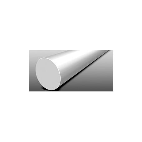 Rouleau, de fil de coupe rond Ø 2,7 mm x 215 m