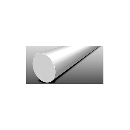 Rouleau, de fil de coupe rond Ø 3,0 mm x 168 m