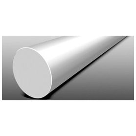 Rouleau, de fil de coupe rond Ø 3,3 mm x 142 m