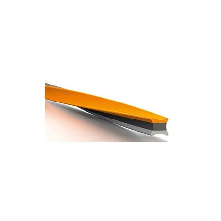 Fil de coupe carbone CF3 Pro, Ø 3,3 mm x 36,0 m