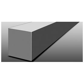 Rouleau, de fil de coupe carré Ø 2,4 mm x 261 m
