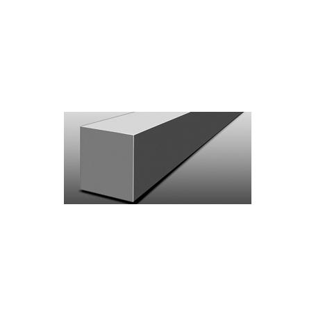 Rouleau, de fil de coupe carré Ø 2,7 mm x 215 m