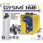 POSTE SOUDURE GYSMI 160 P