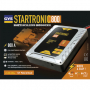 BOOSTER SANS BATTERIE STARTRONIC 800