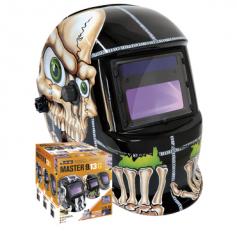 MASQUE LCD MASTER BONES 9-13 G