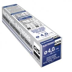 110 ELECTRODES RUTILES DIAM 4 085053