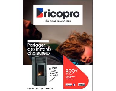 PARTAGER DES INSTANTS CHALEUREUX